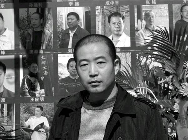 田泰勤江苏泗阳信息员