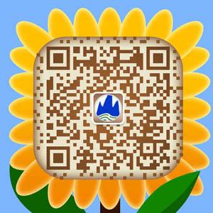 中国山水画艺术网办公微信