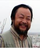 著名画家顾建国的新疆大山水(高清组图)