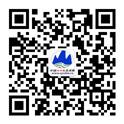 中国山水画艺术网网站微信平台