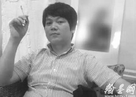 表面差别 中央美院刘军平 何安静博士作品展图片