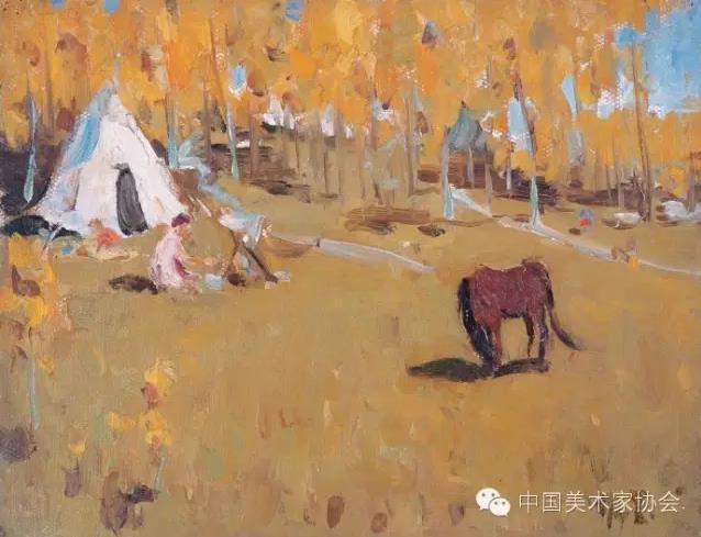 专著有《怎样画铅笔画》、《葛维墨油画写生集》等.(中国山水画艺