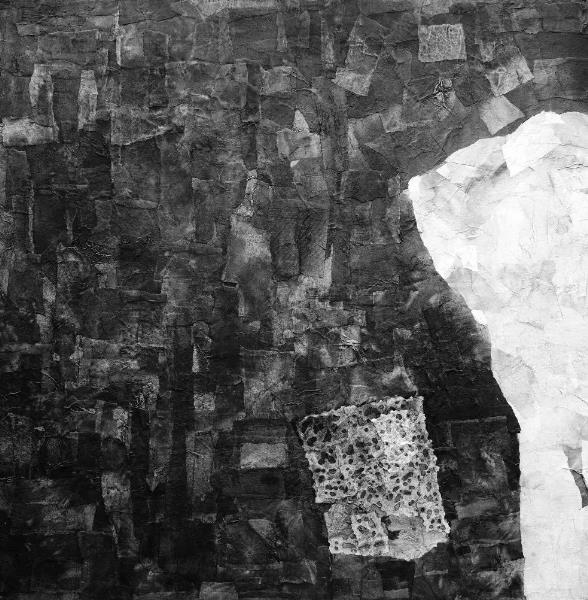 本原书画院湖北分院暨涵宇美术馆挂牌仪式举行