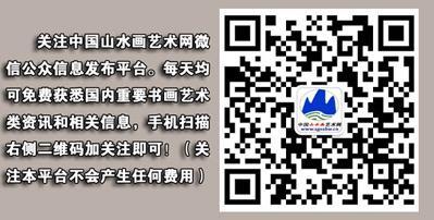 中国梦・燕赵雄风全国中国画、油画展亮相石家庄美术馆