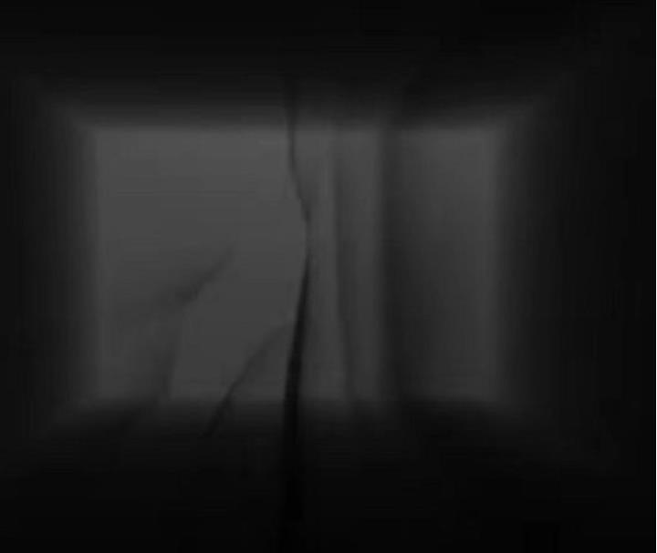 6、高梁 ·《某年某月的某天》· 动态影像 2' 22'' · 2016.jpg